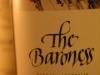 The Baronness