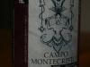 Campo Montechristo