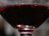 Sovana Rosso Superiore 2007
