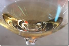 1995 Chardonnay