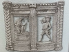 Wines of Umbria Etruscan winemaking