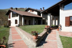 Malvirà winery