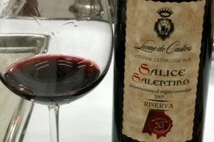 Salice Salentino