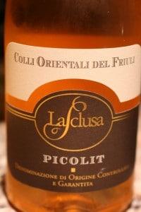 Picolit