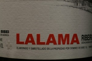 Lalama
