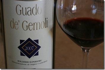 Guado de' Gemoli