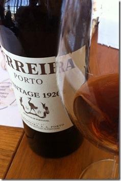 Ferreira 1920